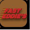 Fast Eddies OLR