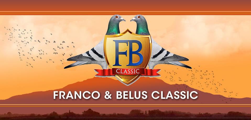 Franco & Belus Classic