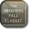 Breeders Fall Classic