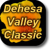 Dehesa Valley Classic