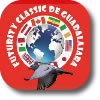 Futurity Classic of Guadalajara