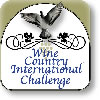 Wine Country Int