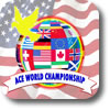 World Ace Challenge