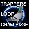 Trappers Loop Challenge