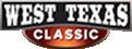 West Texas Classic